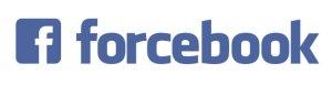 forcebook