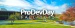 prodevday-header