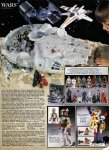 Sears Wish Book - Star Wars