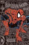 Spider-Man_Vol_1_1_Variant_A