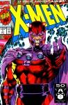 X-Men_Vol_2_1_Magneto_Variant
