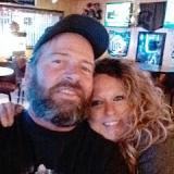 Cindy Dexheimer & Rob Gordon