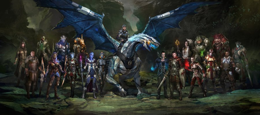 dragon_effect_by_andrewryanart-d5lq8wr.jpg