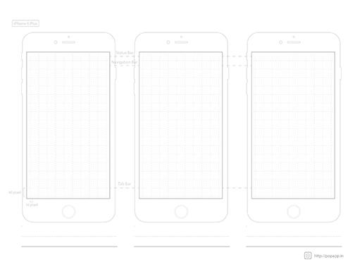 iphone6plus-sketch-pad-img