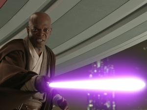 revenge-of-the-sith-samuel-l-jackson-mace-windu