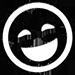 funny-icon