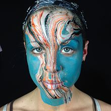 220px-face_marbling_blvisuals_-_1