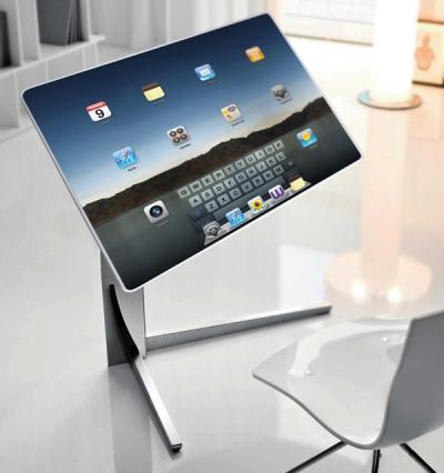 desktop-ipad
