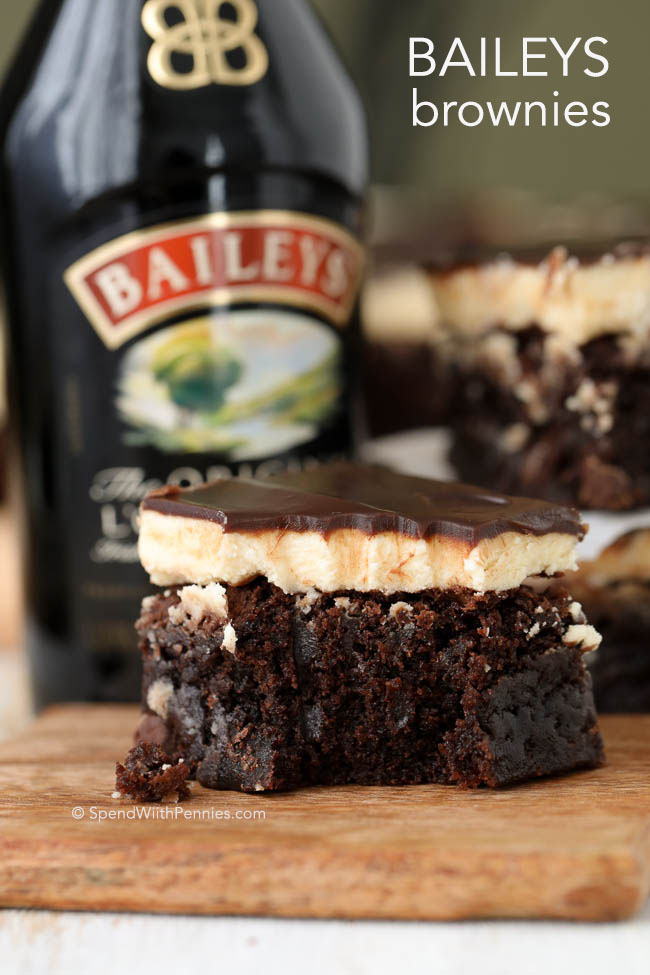 baileys-brownies-32