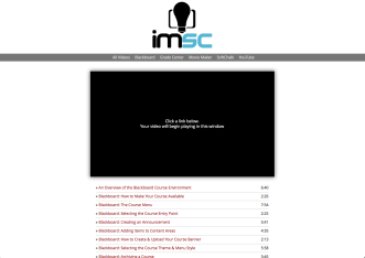 imsc-draft1