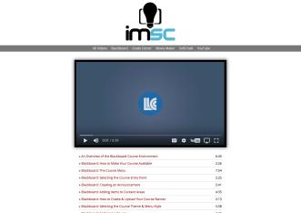 imsc-draft2