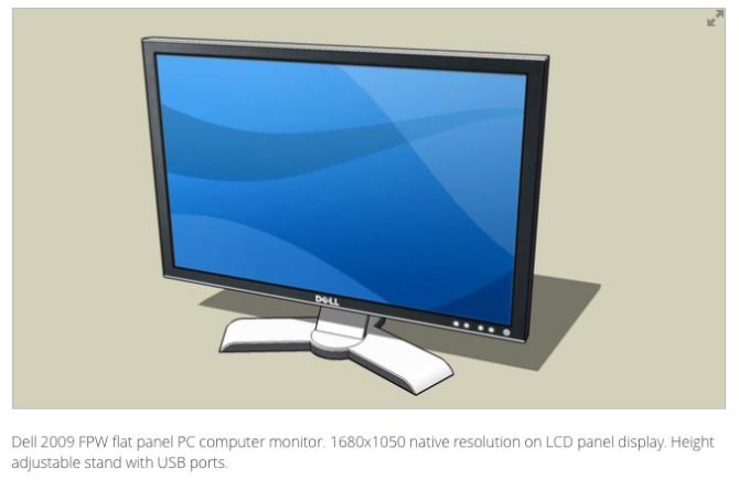 sketchup-monitor