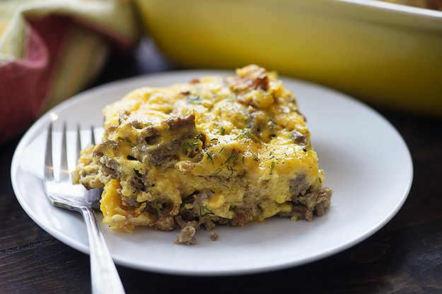 low-carb-casseroles