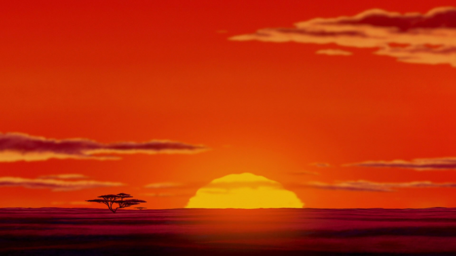 Lion-king-disneyscreencaps.com-7