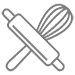 cooking-baking-icon